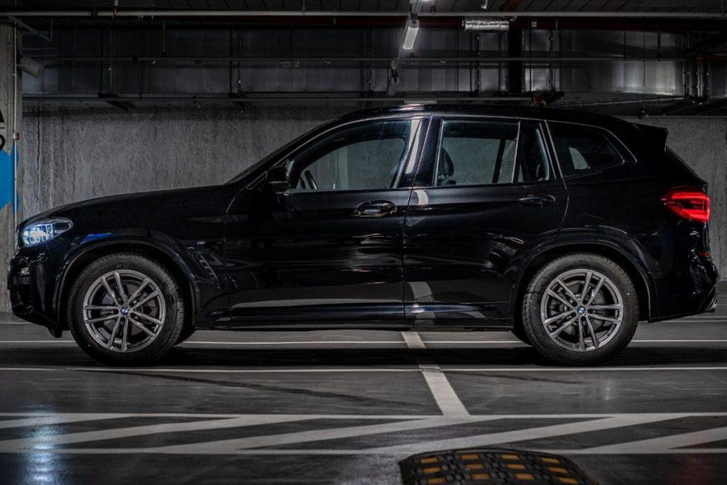 bmw x3 wypożyczalnia samochodów warszawa (2)