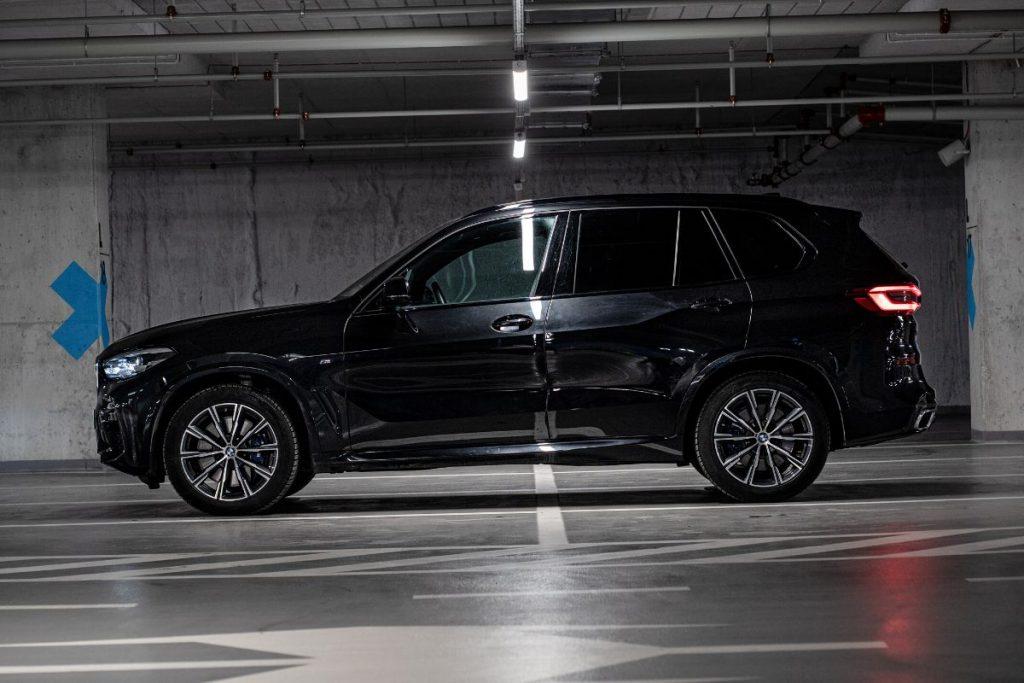 bmw x5 wypożyczalnia samochodów warszawa (1)