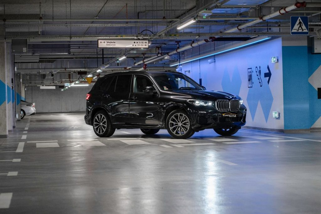 bmw x5 wypożyczalnia samochodów warszawa (3)