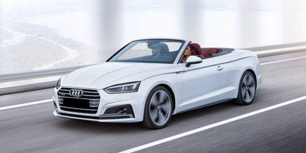 Audi-A5-cabrio-wynajem-samochodów-warszawa-2.jpg