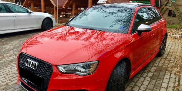Audi-RS3-wynajem-samochodów-warszawa-5.jpg