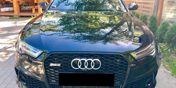 Audi-RS6-wynajem-samochodów-warszawa-4.jpg