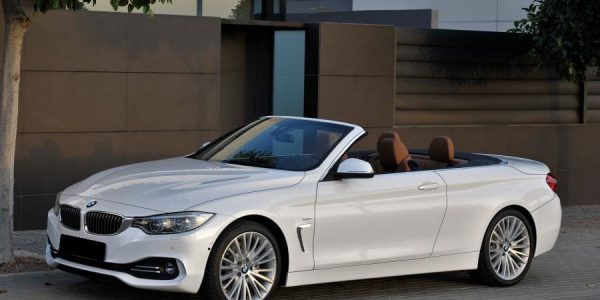 BMW-420-cabrio-wynajem-samochodów-warszawa.jpg