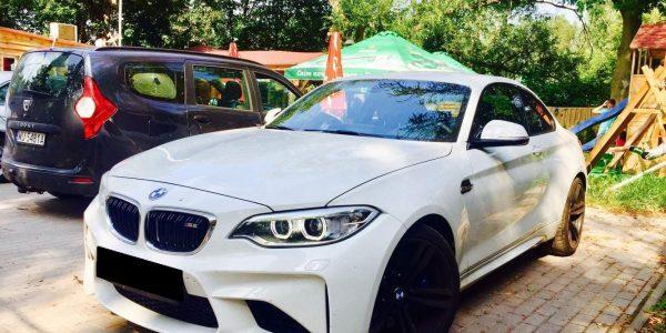 BMW-M2-wynajem-samochodów-warszawa-3.jpg