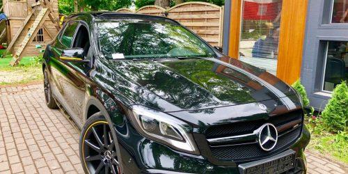Mercedes-GLA45-AMG-wynajem-samochodów-warszawa-14.jpg