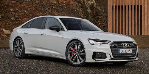Wypożyczalnia-samochodów-Audi-A6.jpg