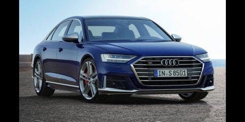 Wypożyczalnia-samochodów-Audi-A8-4.jpg